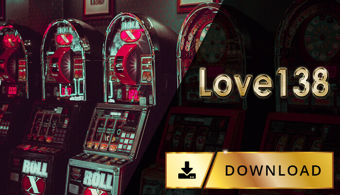 download love138