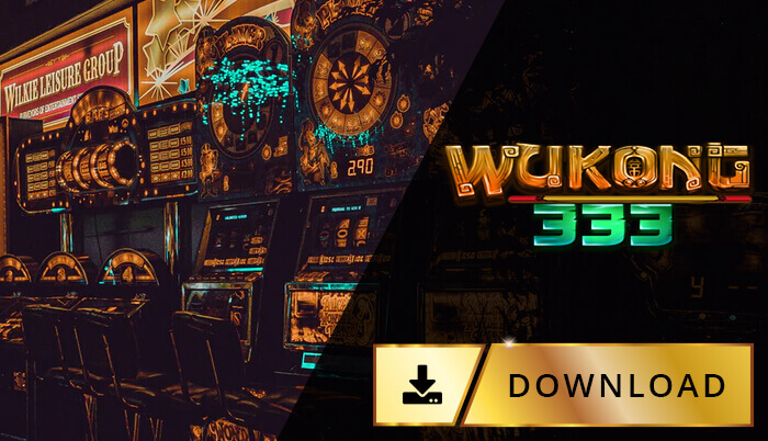 download wukong333