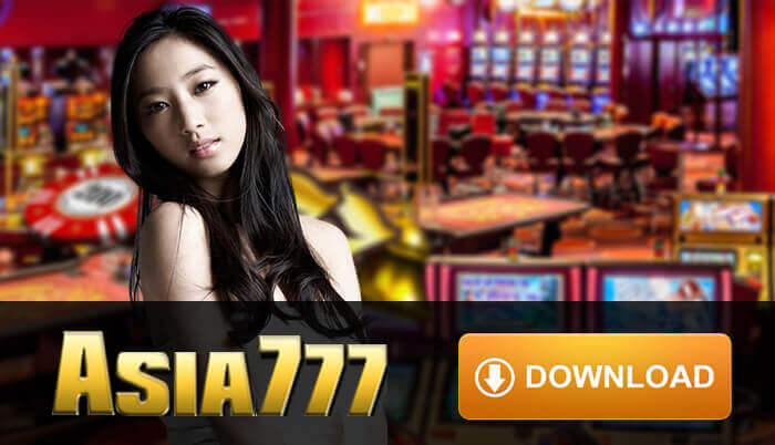 download asia777